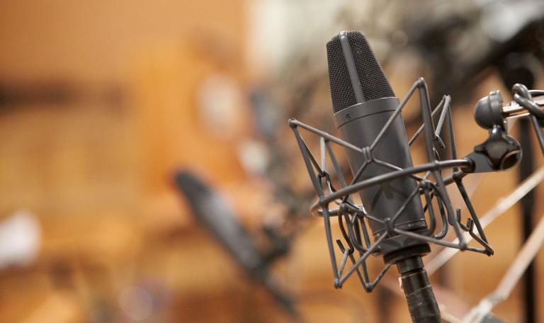 Mikrofone3