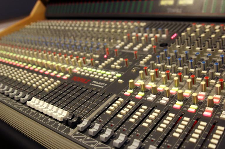 Soundtracs1